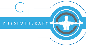C.T. Physiotherapy in Ashern, Manitoba